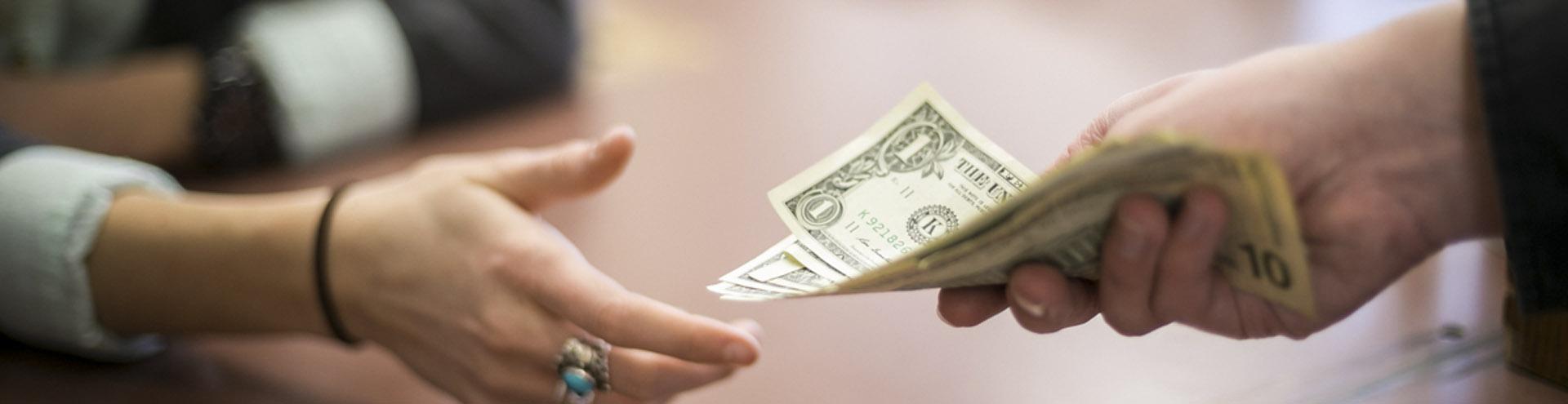 выбивание долгов с юридических лиц